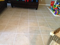 Tile Color Sealing Lancaster CA 661-728-0482