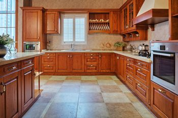 Tile Cleaning Lancaster CA